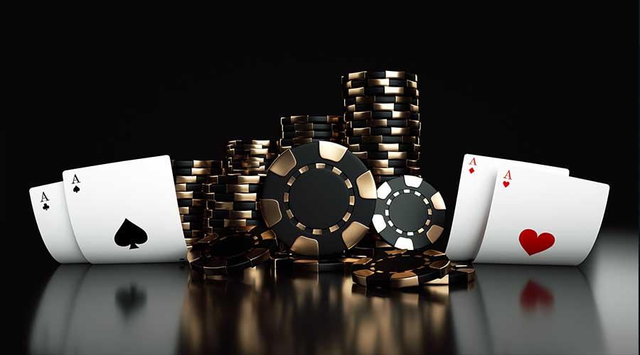 Советы по онлайн казино