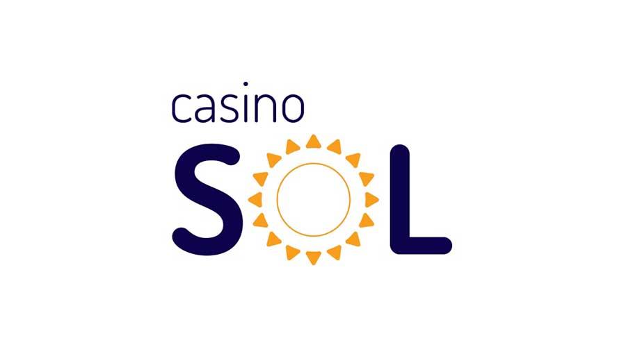 SOL casino. Обзор и отзывы